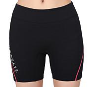 Dive & Sail® Mujer Hombres Unisex 1,5 mm Dive Skins Pantalones cortos de neoprenoImpermeable Transpirable Mantiene abrigado Secado rápido