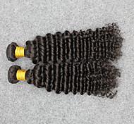 Vinsteen Peruvian Hair Weave Bundles 2 pcs/Lot 200g Deep Wave Best 8A Unprocessed Brazillian Peruvian Indian Malaysian Cambodian Human Hair Extensions