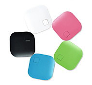 Wireless Bluetooth 4.0 Anti-lost/Anti-Theft Alarm Device/Tracker key Finder