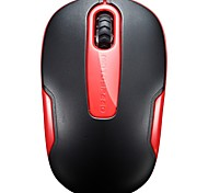 Office Mouse USB 1200 Motospeed