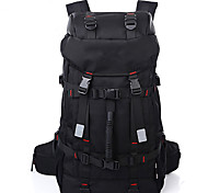 55 L рюкзак Рюкзаки для ноутбука Многофункциональный KAKA