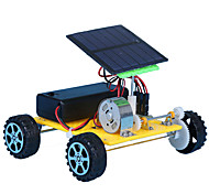 Toys For Boys Discovery Toys Solar Powered Gadgets Ship ABS
