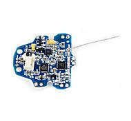FQ777-126C MINI RC Quadcopter Spare Parts  Receiver  FQ777-126-2