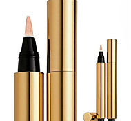 1Pcs Hot Newest Women'S Fashion 2.5Ml Cosmetic Beauty Makeup Long Lasting Pen Concealer