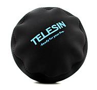 TELESIN GP-001 Tapa de Objetivo Submarinismo