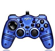 PXN®8103 Wired Vibration Gamepad