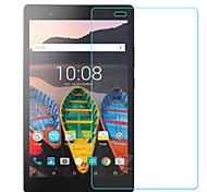 9H Tempered Glass Screen Protector Film For Lenovo TAB3 Tab 3 8 Plus TB-8703 TB-8703F