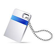 Teclast original de ledou serie USB 3.0 destello azul zafiro lápiz de memoria 32gb