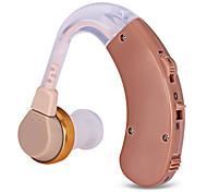 Аксон е - 139 объем БТЭ усилитель усиления регулируется звук слухового беспроводной слух