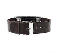 для FitBit заряда 2 кожаный ремешок кожаный ремешок Braclet браслет