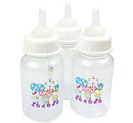 Кошка Собака Миски и бутылки с водой Животные Чаши и откорма Компактность Цвет отправляется в случайном порядке