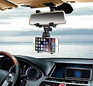 Стенд / крепление для телефона Автомобиль Другое АБС-пластик for Мобильный телефон