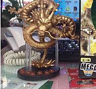 Аниме Фигурки Вдохновлен Жемчуг дракона Косплей ПВХ 20 См Модель игрушки игрушки куклы