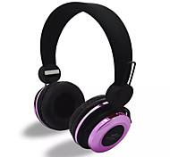 at-bt804 fones de ouvido bluetooth sem fio fone de ouvido fones de ouvido auricular mãos-livres estéreo com microfone microfone para HTC