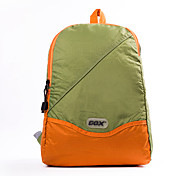 Дорожная сумка Хранение в дороге для Хранение в дороге Ткань-чёрный и Синий Светло-Зеленый