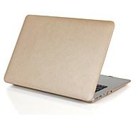 ибо от macbook15.4 про 13,3 про новый 15,4 про a1707 a1706 a1708 13.3pro шелк печать дизайн жесткий клавиатура охватывает все тело