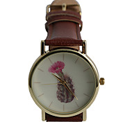 Vintage Flowers Watches Womens Watches Vintage Ladies WatchesGifts for HerBirthday Gift Cool Watches Unique Watches Fashion Watch