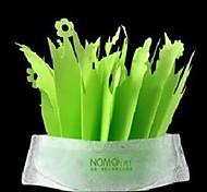 Aquarium Decoration Plants Non-toxic & Tasteless Plastic