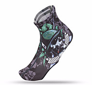 XINTOWN Men's and Women's Cycling Shoe Cover Copriscarpe Ciclismo MTB Road Bicycle Bike Shoe Covers Overshoes Warm Boot Cover