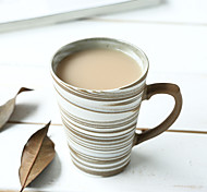 Стаканы, 300 Кофейные чашки Чашки для путешествий