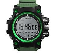 yyxr05 умный браслет умный браслет / смарт-часы / деятельность trackerlong ожидания / шагомеры / будильник / слежение расстояние