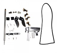 FT012 Brushless Boat Spare Parts Consumable Accessories Kit