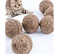 Pet Supplies Cat Mint Ball Ball