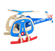 Toys For Boys Discovery Toys Solar Powered Toys Fighter Wood Blue