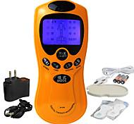 1шт массажер для массажа тела многофункциональный прибор