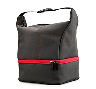 SLR BagForUniversal Canon Nikon Olympus Sony Samsung Pentax Ricoh Fujifilm Fujitsu Casio Kodak Panasonic Backpack Waterproof Dust Proof