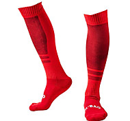 New Football Socks Sports Socks Thick Towel Bottom Stockings  Football/Soccer Sweat-wicking Wearable, Breathable