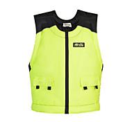 Motorrad Reitkleidung männliche und weibliche fluoreszierende Kleidung kalt warm Knie Ritterausrüstung