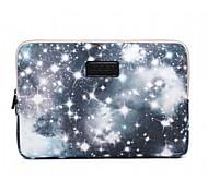 для сенсорного бара Macbook Pro 13,3 / 15,4 MacBook Air 11,6 / 13,3 MacBook Pro 13,3 / 15,4 таинственное звездное небо дизайн ударопрочный