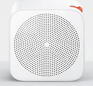 Original Xiaomi Mi Internet Radio Connect With WiFi 2.4G b/g/n MT7688K 4x680uF Large Capacitance Built in Speaker