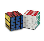 cubo di Rubik Cubo 5*5*5 7*7*7 Cubi