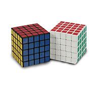Кубик рубик Спидкуб 5*5*5 7*7*7 Кубики-головоломки
