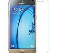 для Samsung Galaxy j3 закаленного стекла протектор экрана j3109