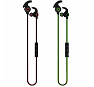 AMW 810 Wireless Earphone Sport Waterproof Hand-free With Microphone for Mobilephone