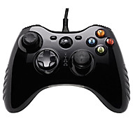 BETOP BTP-2175  Gamepads for PS3 Wired vibrating