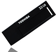 Toshiba 16gb usb drive flash de 3.0