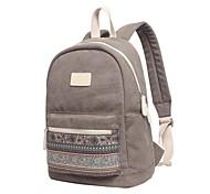 13.3-15.4 дюймов богемный стиль сшивание сумка для компьютера сумка для рюкзака для поверхности / dell / hp / samsung / sony и т. Д.