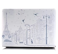 Cartoon Pattern MacBook Case For MacBook Air11/13 Pro13/15 Pro with Retina13/15 MacBook12