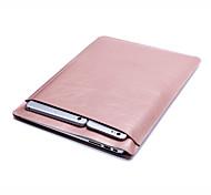 """Рукава для Новый MacBook Pro 13"""" MacBook Air, 13 дюймов MacBook Air, 11 дюймов MacBook Pro, 13 дюймов с дисплеем Retina Один цвет"""
