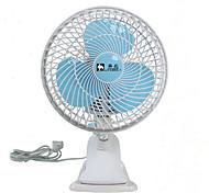 Yy fsj-207 вентилятор 220v fsj-207 вентилятор 7 дюймов встряхивания вентилятора для вентилятора студента