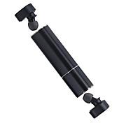 K3 bluetooth senza fili del k3 bluetooth mini cuffia avricolare stereo bluetooth con la fessura ricaricabile