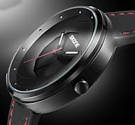 Niño Unisex Reloj Deportivo Reloj Militar Reloj de Vestir Reloj de Moda Reloj Pulsera Reloj creativo único Reloj Casual Reloj de Pulsera