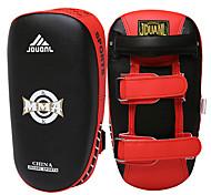 Боксерская лапа Амортизатор Бокс и боевых искусств Pad Боксерские перчатки Мишени для боевых искусств БоксСкорость профессиональный
