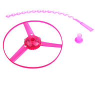 Gadget Voador Circular
