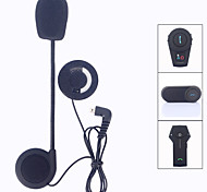 Freeconn intercom mini usd наушник микрофон мотоциклетный шлем bt интерком t-com02 fdc-01vb t-comvb tcom-sc colo-rc шлем аксессуары для