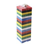 Costruzioni per il regalo Costruzioni Hobby e passatempo Quadrata Da 2 a 4 anni Da 5 a 7 anni Da 8 a 13 anni 14 Anni e oltre Giocattoli